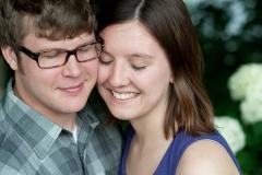 CincinnatiEngagementPhotographersPottingerPhoto-25