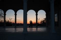 CincinnatiEngagementPhotographersPottingerPhoto-2516