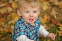 CincinnatiPortraitPhotographersPottingerPhoto-7833