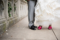 CincinnatiWeddingPhotographersPottingerPhoto-25