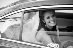 CincinnatiWeddingPhotographersPottingerPhoto-35