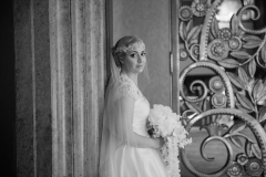 CincinnatiWeddingPhotographersPottingerPhoto-49