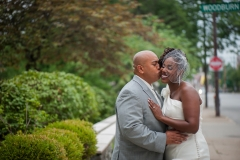 CincinnatiWeddingPhotographersPottingerPhoto-55