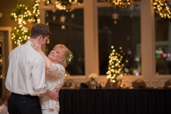 CincinnatiWeddingPhotographersPottingerPhoto-56