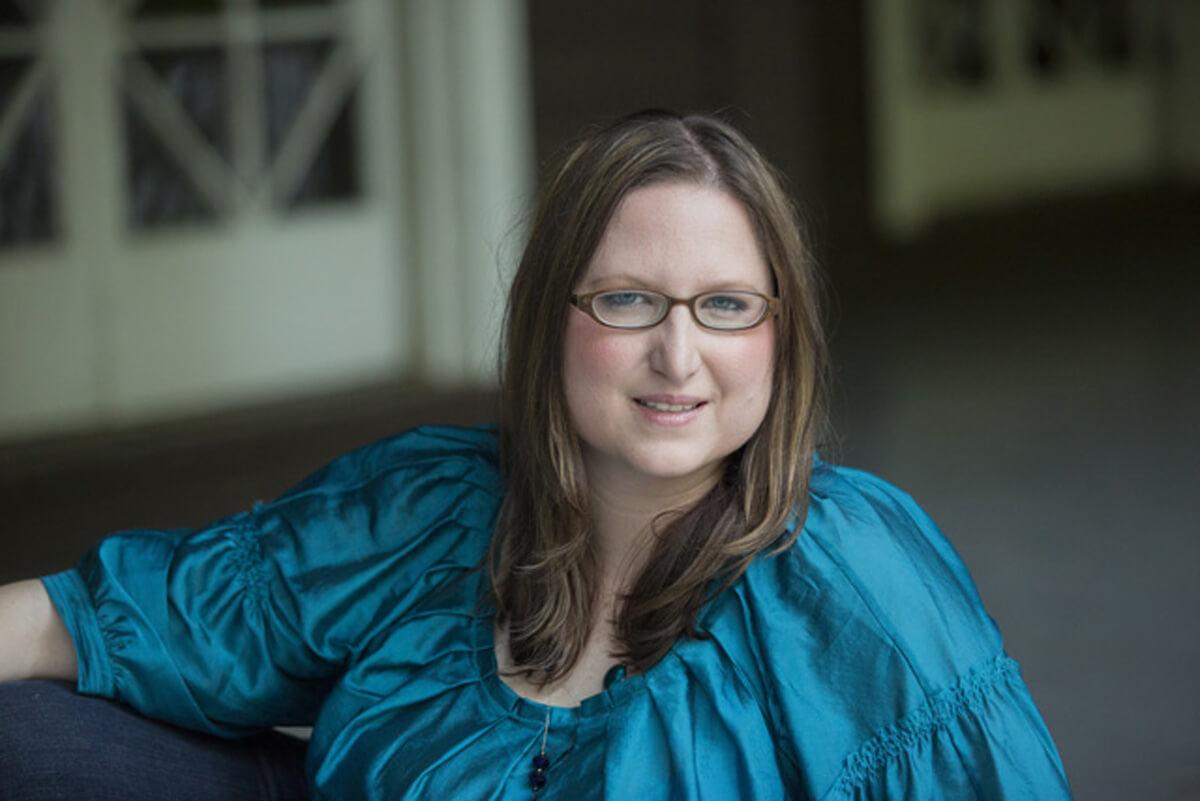 Brenda Pottinger, Pottinger Photo