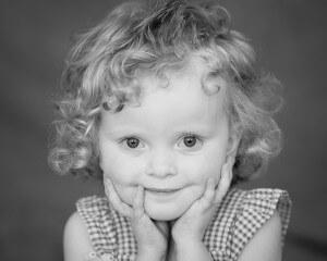 Pottinger Photography - Giving Back