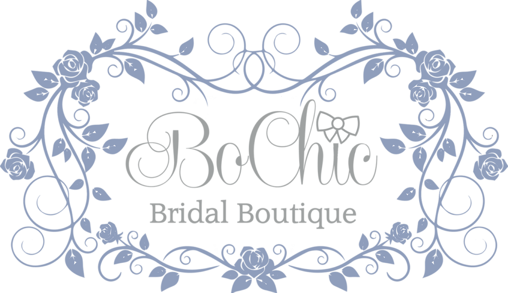 91850e0f1e27 BoChic Bridal Boutique, established in 2017, is the newest bridal shop in  the heart of the Reading Bridal District. Manal Shteiwi, owner, has a  background ...