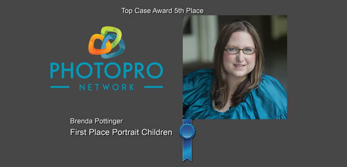 award winning Cincinnati photographer